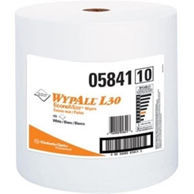 WYPALL L30 Jumbo Rolls