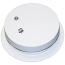 Kidde Fire Sentry DC Smoke Alarm w/ Plate, 4