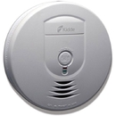 Kidde Wireless DC Smoke Alarm (Ionization)