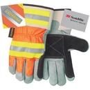 Memphis Luminator Double Palm Gloves