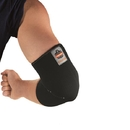 ProFlex 650 Neoprene Elbow Sleeve