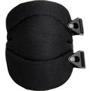 ProFlex 230 Wide Soft Cap Kneepads