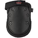 ProFlex 335HL Slip-Resistant Rubber Cap Kneepads