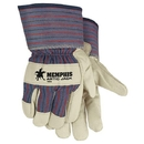 Memphis Artic Jack Pigskin Leather Gloves
