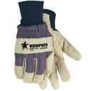 Memphis Artic Jack Pigskin Gloves