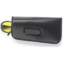 Crews Eyewear Case w/ Belt Clip