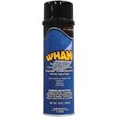 Wham Foaming Citrus Cleaner & Degreaser