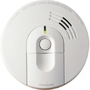 Kidde Firex I4618 AC/DC Smoke Alarms (Ionization)