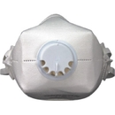 N100 Smart-Mask With Valve