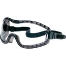 Crews Stryker Goggles