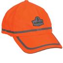 Glowear Headwear,  Orange