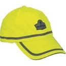 Glowear Headwear,  Lime