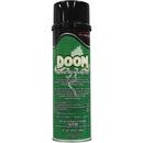 Doom Weed Killer