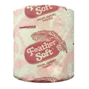 Feather Soft Bath Tissue