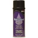 Moli-Guard Dry Lubricant Spray