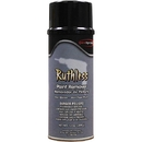 Ruthless Paint & Varnish Remover