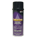 Bodacious Non-Melt Grease Spray