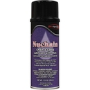 Nuchain Chain & Cable Lubricant w/ Moly