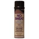 No Sweat Cold Pipe Insulation Spray