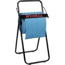 WypAll Jumbo Roll Dispenser, Floor Standing