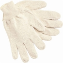 Memphis Terry Cloth Gloves