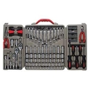 Crescent 148-Piece Mechanic's Tool Set
