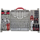 Crescent 170-Piece Mechanic's Tool Set