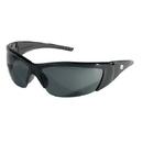 Crews ForceFlex2 Eyewear