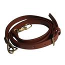 TopTie Adjustable PU Leather Handbag Strap Bag Replacement Strap