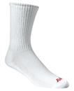A4 A4S8004 Perf. Crew Socks