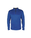 Badger Sport BG2102 B-Core Yth 1/4 Zip