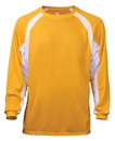 Badger Sport BG2154 Hook L/S Yth T