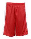 Badger Sport BG2241 Challenger Yth Shorts