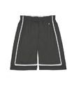 Badger Sport BG2248 B-Line Rev. Yth Shorts