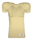Badger Sport BG2485 Youth Solid Football Jersey