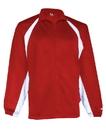 Badger Sport BG2702 Youth Hook Jacket