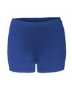 Badger Sport BG4612 Compression Ladies Shorts 2.5