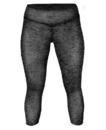 Badger Sport BG4623 Blend Ladies Tight