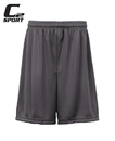 Badger Sport BG5129 C2 Performance Shorts