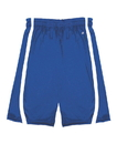 Badger Sport BG7244 B-Slam Rev Shorts