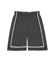 Badger Sport BG7248 B-Power Reversible Shorts