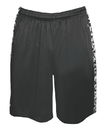 Badger Sport BG7249 B-Attack Short