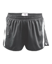 Badger Sport BG7277 Aero Ladies Shorts