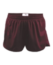 Badger Sport BG7278 B-Core Ladies Track Shorts