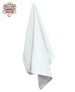 Liberty Bags C1518MF Micro Fiber Rally Towel