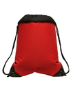 Liberty Bags LB2562 Coast to Coast Drawstring Backpack