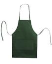Liberty Bags LB5502 Caroline Cotton Twill Apron
