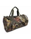 Liberty Bags LB5562 Sherwood Camo Small Duffle