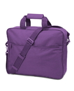 Liberty Bags LB7703 Convention Briefcase