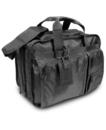 Liberty Bags LB7791 District Briefcase